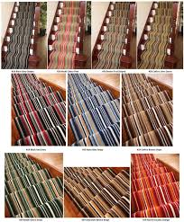 Stair Runner Rugs Striped Stair Runner Carpet With Inspiration Gallery 70988