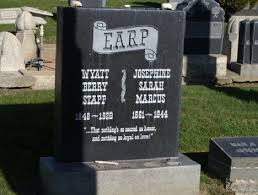 pictures of tombstones dead outlaws images west drop dead gorgeous ten types of