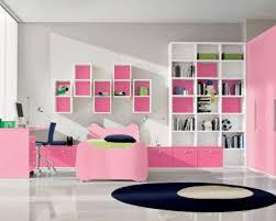 Bedroom Design For Girls Pink Bedroom Ideas Teenage Girls U2014 Office And Bedroomoffice And Bedroom