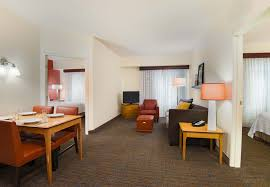 marriott 2 bedroom suites orlando memsaheb net marriott 2 bedroom suites orlando fl 12 hotel