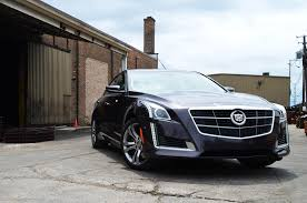 2014 cadillac cts vsport premium 2014 cadillac cts vsport getting to grips with the sedan