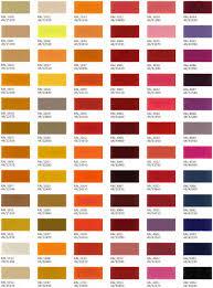 asian paint color code software ideas izebackup blog home design