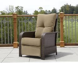 Patio Furniture Replacement Parts by Patio Furniture Practicality Patio Furniture Parts Patio