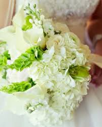 wedding flowers bouquet wedding flowers bouquet fillers style by design
