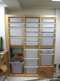adding mudroom built ins to the garage ikea ideasentrywaygarage