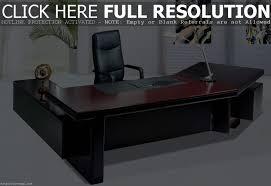 office designer office desks home office design furniture ideas