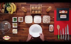 emission tv cuisine tebnidja la marque président lance émission culinaire bnat