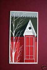 eyvind earle christmas cards christmas cards barn ebay