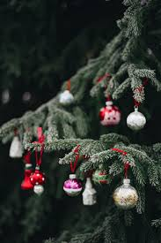 Old Fashioned Christmas Ornaments Free Stock Photos Of Things Kaboompics