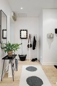 Wohnung Wohnung Einrichten Bezaubernde On Moderne Deko Idee Plus