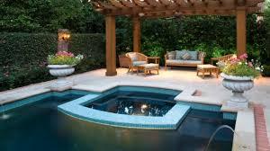 15 backyard pool designs youtube
