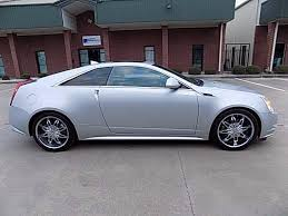 cadillac cts sport coupe 2011 cadillac cts 3 6l performance 2dr coupe in houston tx
