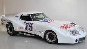 imsa corvette 1974 chevrolet greenwood corvette imsa widebody s144 monterey 2015