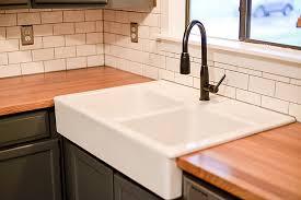 ikea kitchen sink cabinet ikea farmhouse kitchen sink basin apron front sink