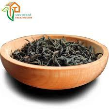 Teh Merah china teh oolong dahongpao wuyi da pao hong oolong tea hitam
