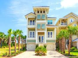 66 best family vacation rentals images on family