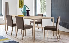 cs 1467 dolcevita low dining chair calligaris italy italmoda
