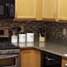 home depot floor tile backsplash tile ideas glass subway home depot glass tile simple kitchen ideas with brown black gray