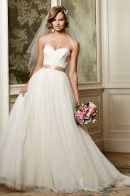 wtoo bridal agatha 13704 brides wtoo