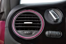 volkswagen beetle pink 2017 2017 volkswagen beetle review carrrs auto portal