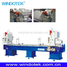 Used Woodworking Machines Toronto by Used Equipment Auction Used Equipment Auction Suppliers And