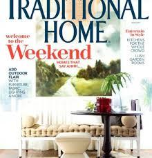 home design magazine free subscription free interior design magazine subscriptions interior ideas 2018