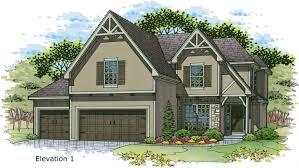 weston iii rodrock homes