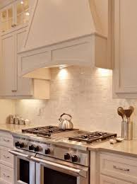 Kitchen Ventilation Design Best 25 Stove Hoods Ideas On Pinterest Kitchen Hoods Vent Hood