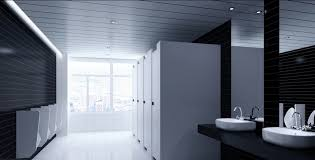 office bathroom decorating ideas office bathroom designs office toilet design best images home