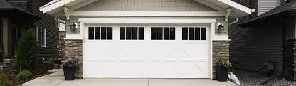 garage door installed new garage door vancouver wa wayne dalton