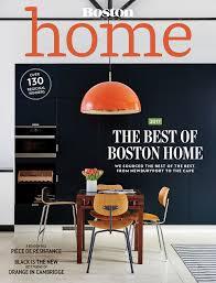 home design magazines best of boston home 2017 boston magazine