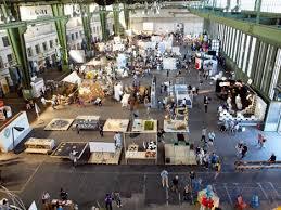 design berlin dmy berlin 2014 will showcase design projects at tempelhof airport