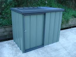 Small Backyard Shed Ideas How To Build Small Outdoor Storage Shed Front Yard Landscaping Ideas