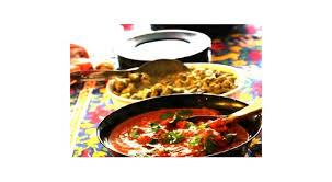 cours de cuisine indienne cours de cuisine cours de cuisine indienne
