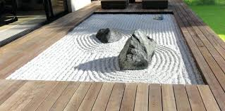 garden home interiors japanese sand garden design how to create zen gardens home interiors