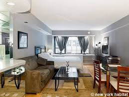 cheap 1 bedroom apartments for rent nyc one bedroom apartment nyc charming on bedroom with what is a studio