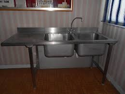 vente aux encheres cuisine vente aux encheres cuisine 28 images vente aux ench 232 res