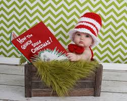 the 25 best baby christmas photos ideas on pinterest christmas