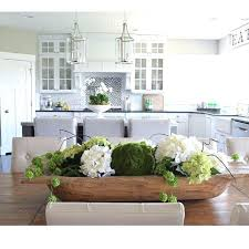 dining table decor ideas best dining table centerpieces ideas on decor outdoor dining