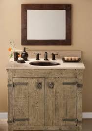 cheap bathroom vanity ideas wonderful farmhouse bathroom vanity best 25 ideas on within style