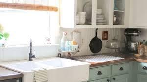 chalk paint ideas kitchen kitchen ideas chalk paint cabinets painting inspirational