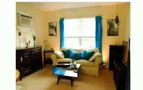 Interior Design For Small Apartment Living Room Small Apartment Decorating Living Room Youtube