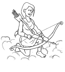 imagenes de zeus para dibujar faciles divdiana gif