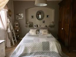 disposition des meubles dans une chambre chambre photo 9 12 changement de disposition des meubles