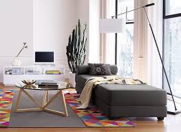 bedroom cool contemporary gray daybed image of new in ideas 2015