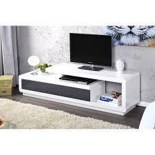 plateau tournant meuble cuisine meuble bel air conforama meuble bas cm portes tiroir spoon color con
