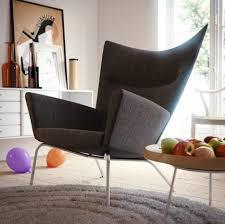 uncategorized 145 best living room decorating ideas designs