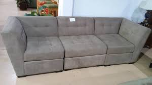 livingroom sectional furniture macys roxanne sectional for living room sofas