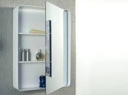 Mirror With Storage For Bathroom Ikea Mirror With Storage Creative Of Bathroom Mirror Cabinets