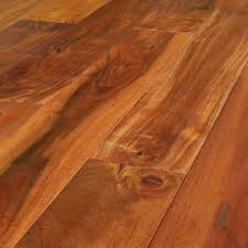 acacia wood flooring home design by john